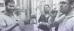 Fathers Day Brewery Tour