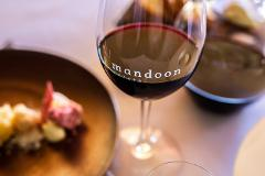 Wine & Dine at Mandoon Estate