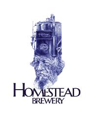 Take Away Homestead Stout