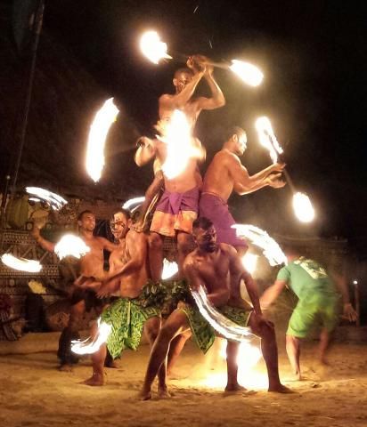 Fire_Dance_Shows