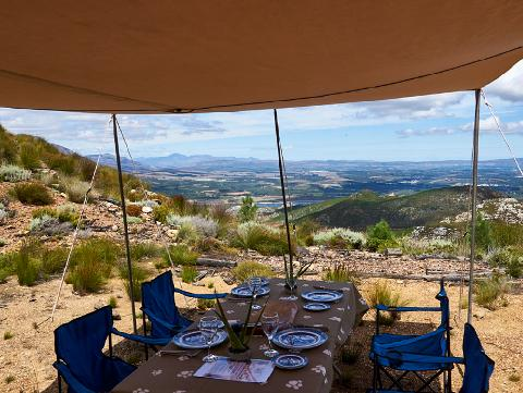 4x4_off_road_adventure_experience_mountain_top_lunch