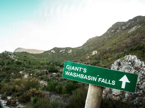 4x4_off_road_adventure_experience_sign_to_destination_washbasin_falls
