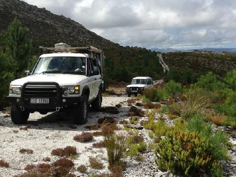 4x4_off_road_adventure_experience_vehicle_driving