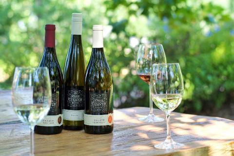 Paul_Cluver_wine