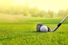 Marbella Golf Package