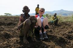 10 Days Uganda Adventure East and North East Sector