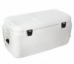 Cooler 100 QT
