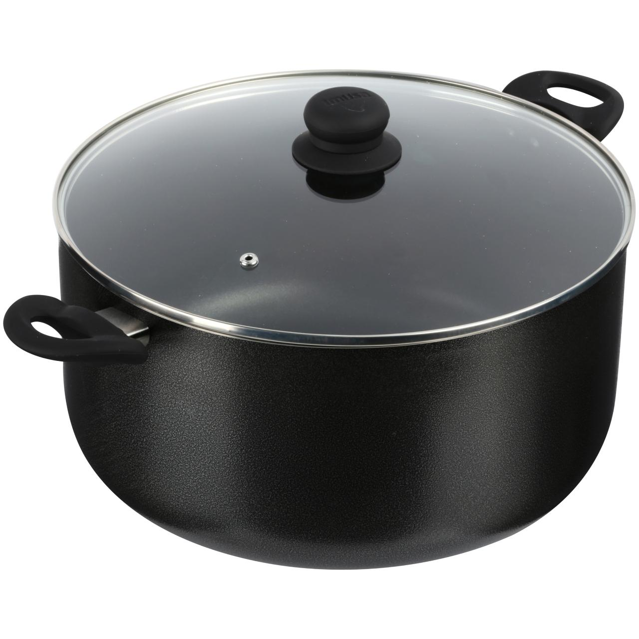 Pot - 12.5 QT