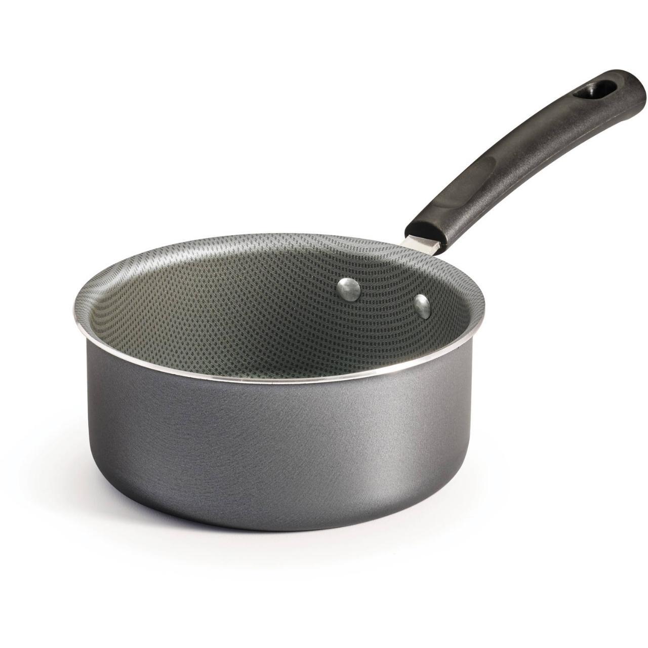 Pot - 1 QT