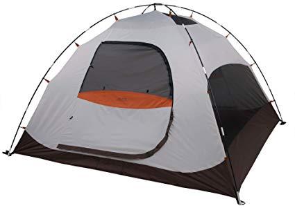 Tent - Car Camp 3P/3S