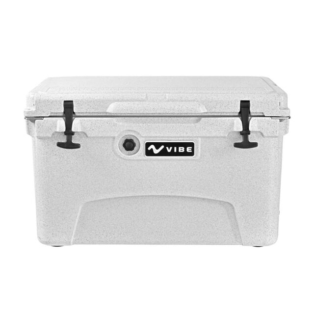 Cooler - 45QT Multi Day (Vibe)