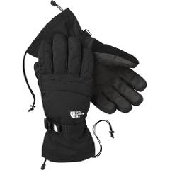 Ski Gloves Gore Tex or similar- Winter (Reg Insulation) (North Face, Example)