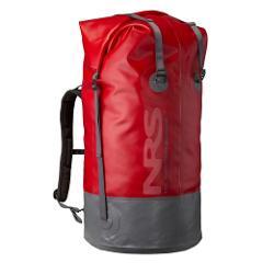 Dry bag 100L+  XL