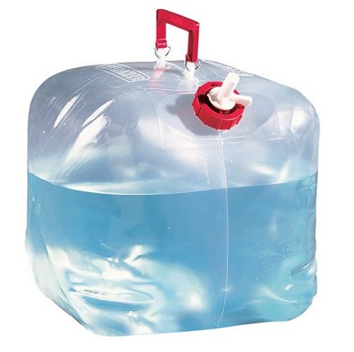 Water Jug - 5 Gallon