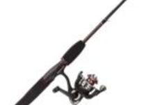 Spinning Rod - 7FT Combo Premium