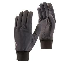 Light weight Glove - Black Diamond or North Face