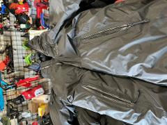 PKG -20F Cold Rated:  Parka/Snowpants/Boots (3 Piece)  2F to -20F - no gloves