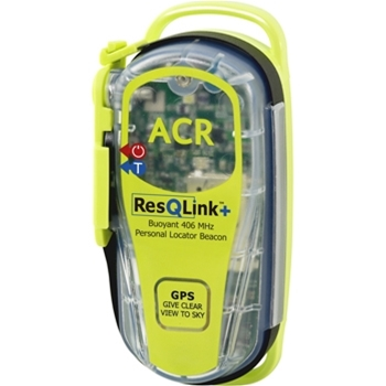 Beacon - ACR Rescue