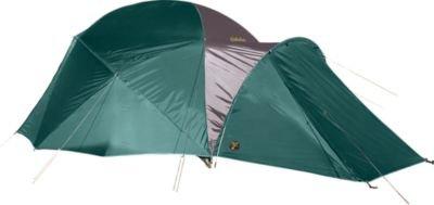 Tent - 4P/4S Alaskan Guide Series