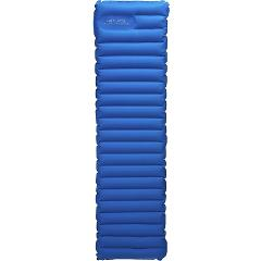 Pad Air - U/L REG (Backpacker Ultralight pad 3 Season)