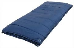 Sleeping Bag 20 Degree Rectangular -  Regular