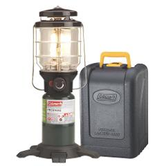 Lantern - Propane