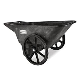 Dock Cart /Fish Cart - Transport Gear