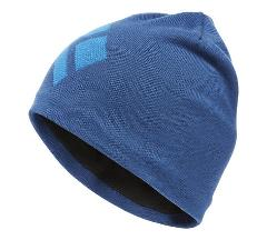Beanie Black Diamond or North Face