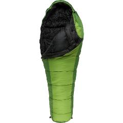 Sleeping Bag  MINUS -20 Degree Mummy - REG (ALPS MTN)