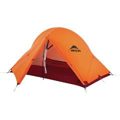 Tent 3P/4 Season - MSR Access 3