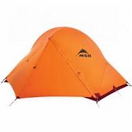 Tent 1P/4S - MSR  Access 1