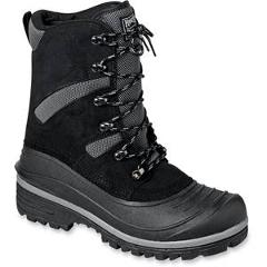 Boot -Economy Cold Rated - Various Temp Rated