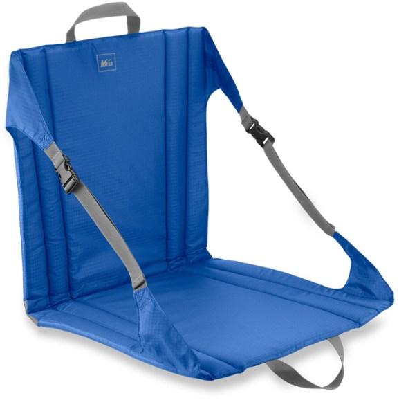 Chair - Backpacker
