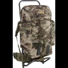 Backpack -Cabela Alaskan 1 Hunting Pack