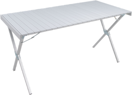 Dining Table - Roll-top