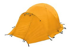 Tent - Arctic Oven Igloo