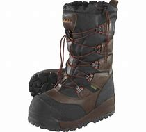 Boot - Extreme -100 Plus Baffin Endurance or Pac Boots -148F