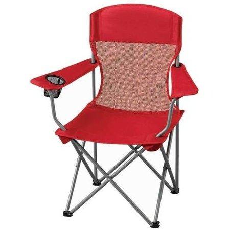 Chair - Bag Camp