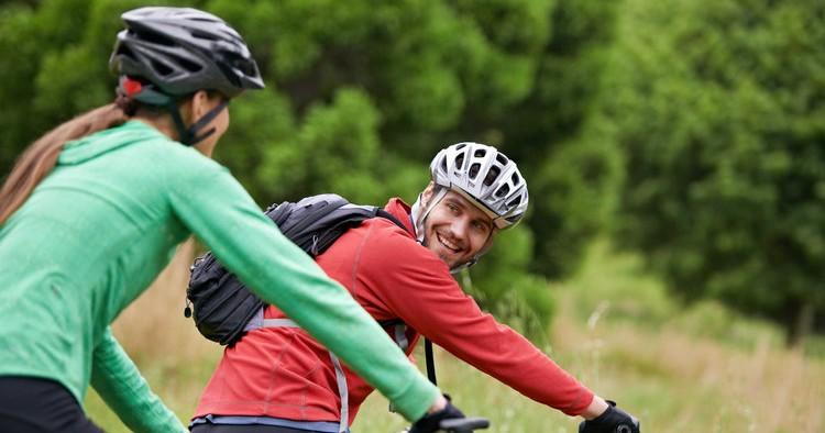 Chugach Mountain Fat Bike Tour (2pm) Tour