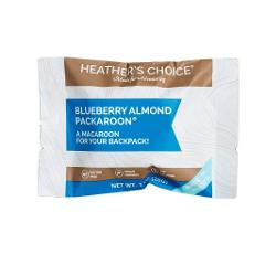 HC - BLUEBERRY ALMOND PACKAROONS® (SINGLE PACK)