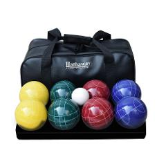 Bocce Set - Game