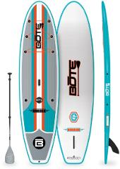 Xxxxno SUP - Solid Paddle Board (Paddle, PFD, 2 leashs, 1 fin)  220 lb weight capacity