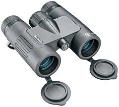 Binoculars with Chest strap 10x42