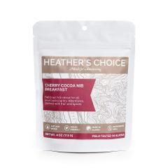 HC- CHERRY COCOA NIB BREAKFAST