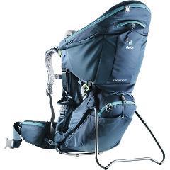 Backpack -Child Carrier - Dueter (Frame)
