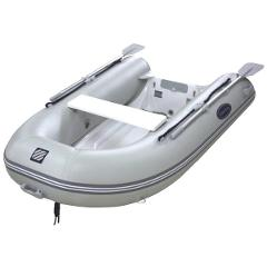 Inflatable Dinghy - West Marine Raft