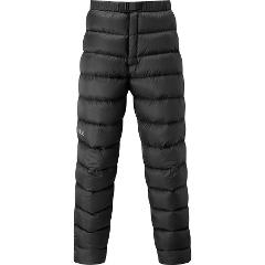 Down Pant - Insulated Mountaineering