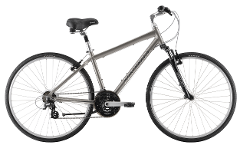 "Bike Cruiser - 26"" Regular - Men"