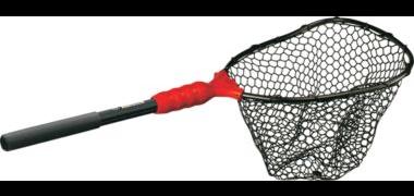Net - Landing (Salmon)
