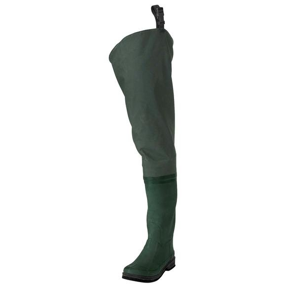 Hipwaders - Size 5 to 14